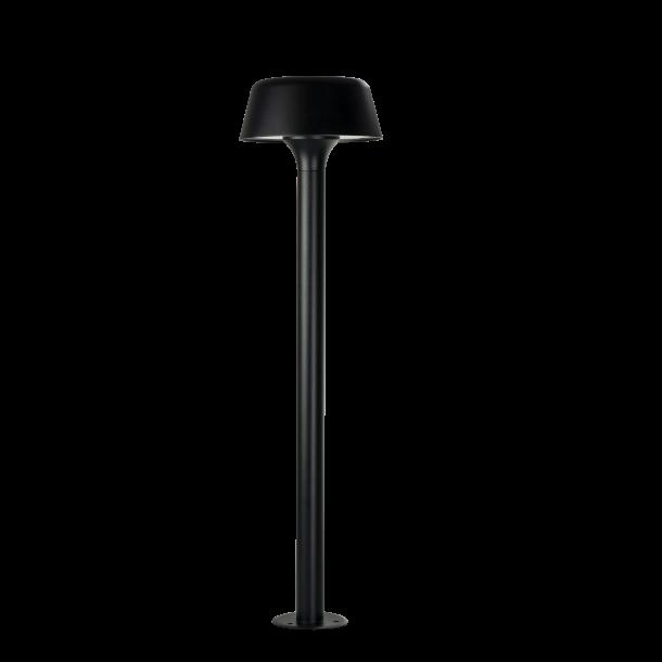 Valencia bed lampe