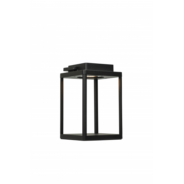 Lucca lanterne