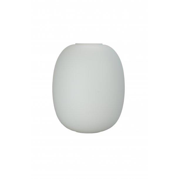 DL39 Glass