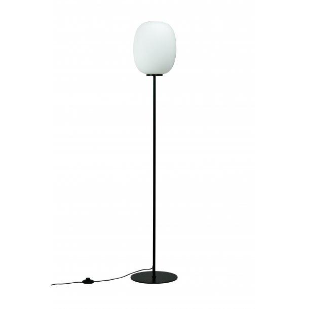 DL39 Floor lamp