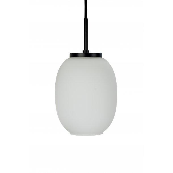 DL39 Opal Small Pendant