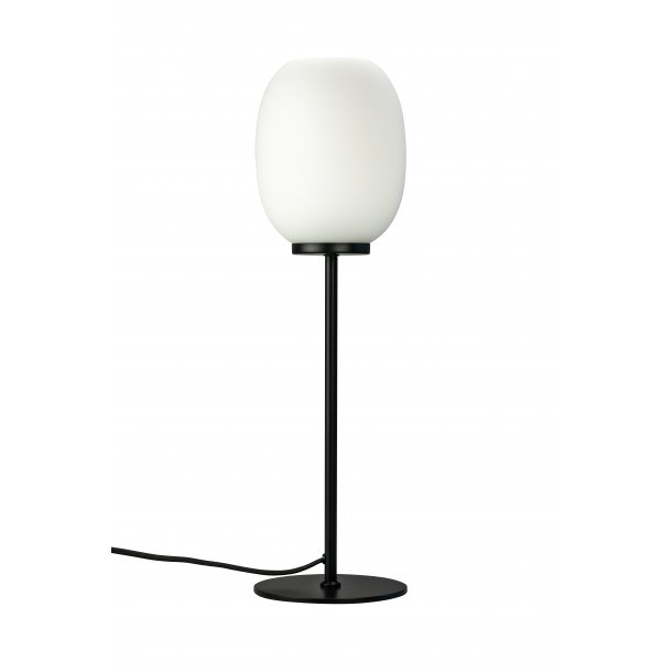 DL39 Table lamp