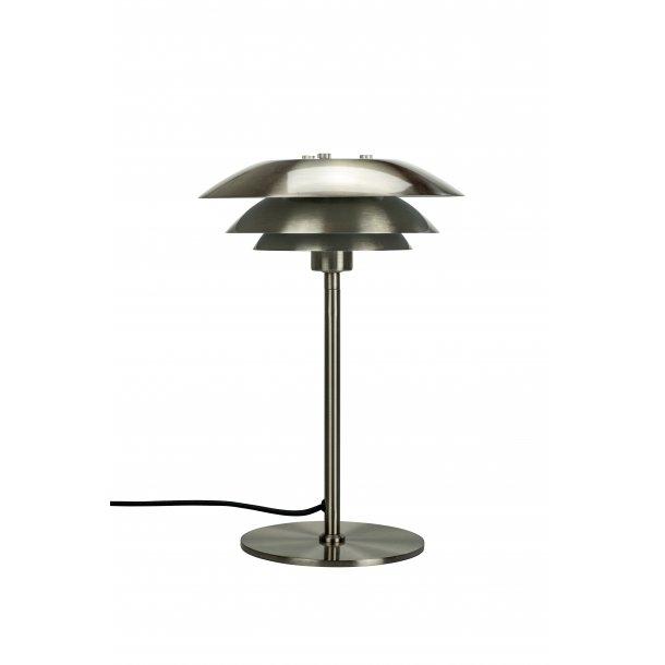 DL20 Steel Table Lamp