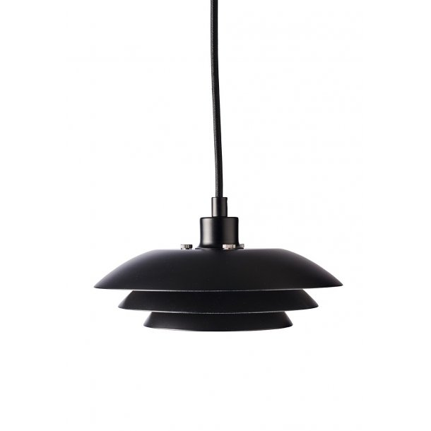 DL20 Pendel Black