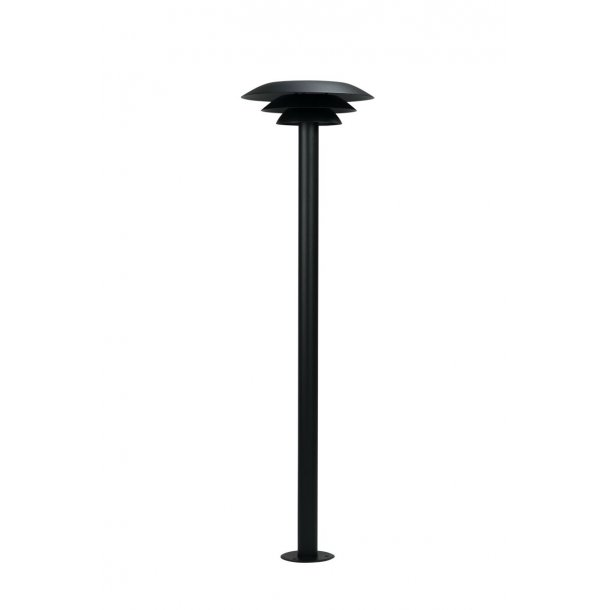 DL25 Outdoor Path Lamp