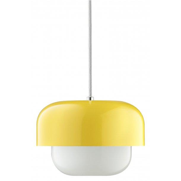 Haipot Yellow Pendant