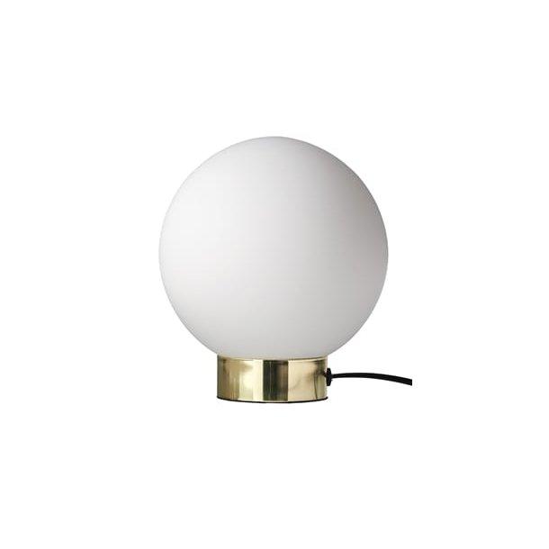 Barcelona Table lamp Brass