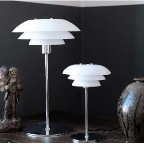 Table Lamps Dyberg Larsen