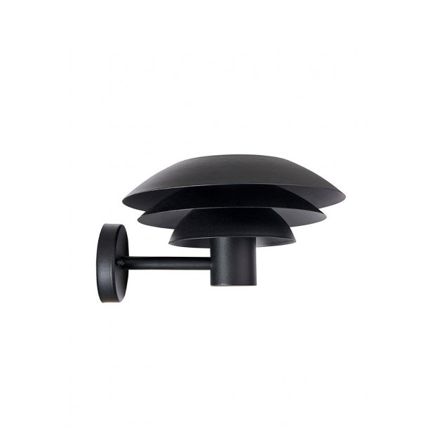 DL31 Outdoor Wall lamp