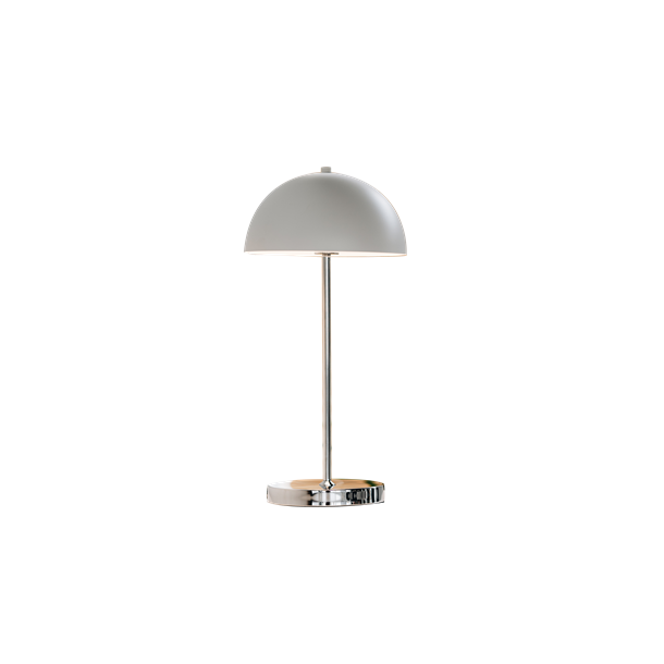 Garda Table lamp