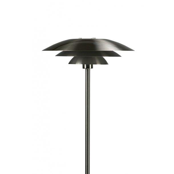 Monaco bordlampe