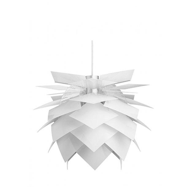PineApple Medium pendel