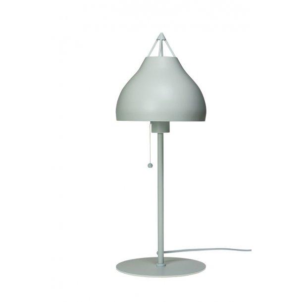 Pyra Table lamp white